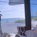 Billede af Beach Bistro