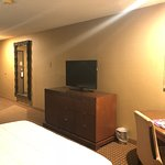 Excalibur Hotel & Casino Φωτογραφία