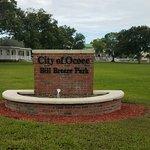 Bill Breeze Park