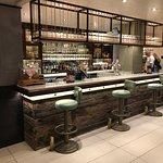 hub by Premier Inn London Westminster Abbey hotel: hub by Premier Inn London Westminster Abbey