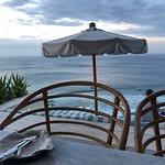 Ulu Cliffhouse Φωτογραφία