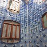 Casa Batlló Foto
