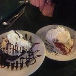 Foto de Soapy Smith's Pioneer Restaurant