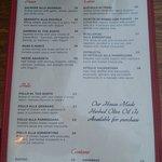Photo of Da Gennaro Restaurant