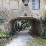 Cartoline da Capannori, Italia