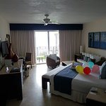 Grand Park Royal Luxury Resort Cancun Φωτογραφία
