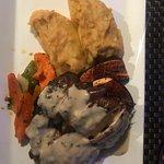 Foto di Flavours of the Grill