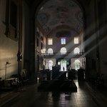 Igreja da Se ภาพถ่าย