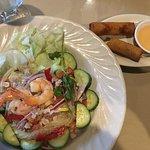 Foto de Saen Thai Cuisine Limited