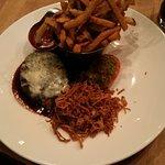 Chop Steakhouse & Bar Foto