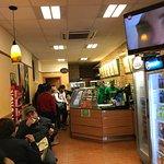 Photo of Subway Pisa