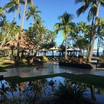 Foto di Zing at The Westin Denarau Island Resort