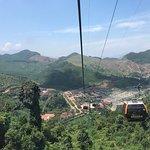 ภาพถ่ายของ Ba Na Hills