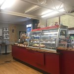 Foto Sequoia Eatery Rotorua