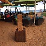Photo of Lava Lava Beach Club
