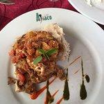 Ajiaco Cafe ภาพถ่าย