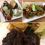 Foto de Guatila Restaurante