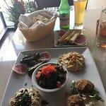 Leyla Fine Lebanese Cuisine Photo