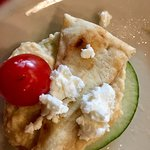 Foto de Alfalfa Restaurant