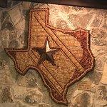 Foto de Cabernet Grill Texas Wine Country Restaurant