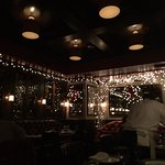 Foto di Old Homestead Steakhouse