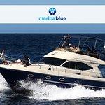 Alquiler de yate por dia o hora | Yacht renting per day or hour