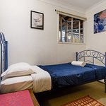 2 Bed Female only Dorm