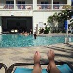 Фотография Shephard's Beach Resort