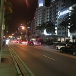 Photo de South Beach