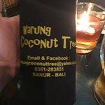 Photo of Warung Coconut Tree