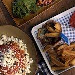 Eat Greek Kouzina照片