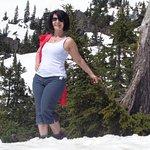 Foto di Mount Seymour Provincial Park