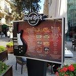 صورة فوتوغرافية لـ Hard Rock Cafe Baku