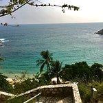 Foto de Playa Zicatela