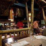 Foto de Bamboo Lagoon