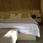 The Grove Hotel & Conference Centre Bahrain صورة فوتوغرافية