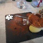 Photo of Restaurant San Colombano