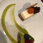 Photo of Restaurant Belvedere