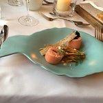 Restaurant GeistReich Φωτογραφία
