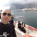 Photo of Nautisub Diving Center