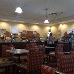 Holiday Inn Express & Suites Boston - Cambridge Φωτογραφία