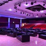 Westlands Entertainment Venue
