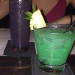Foto de Mozzarella Restaurant and Bar