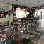 Olivers Restaurant resmi