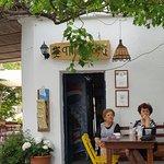 Φωτογραφία: Ταβερνα Εστιατοριο Πλατανος
