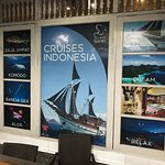 Atlantis International Bali Φωτογραφία