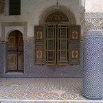 Photo of Glaoui Palace