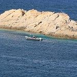 Zdjęcie Epir