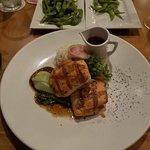 Roy's Restaurant照片