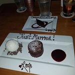 Foto de Roy's Restaurant